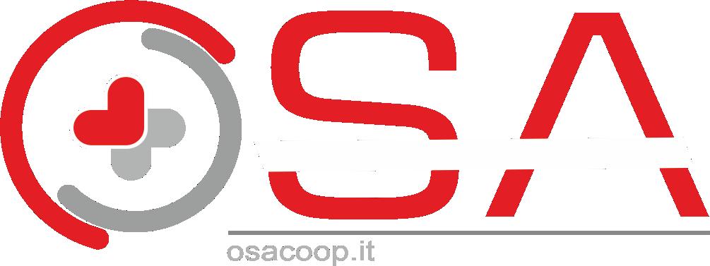 OSAcoop